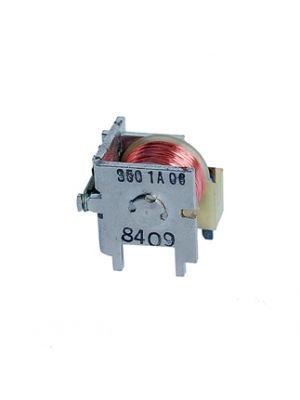 3501-1A-06-P11 (10001503)