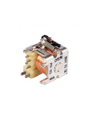 3501-1C-12-P01-BG (10001509)