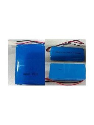 Li-Ion-103450-3.7V-1800mAh (10006314)