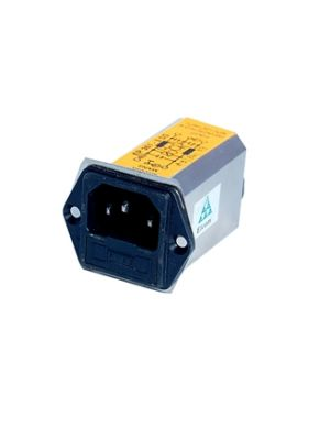 EF-1B001A02A-A03 (EP-405-1M-F) (10000185)