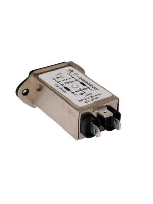 EF-1B006B02A-B03 (EP-322-6M-F) (10005543)
