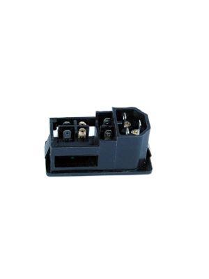 EMI-13-GN (SFM-3) (10000418)