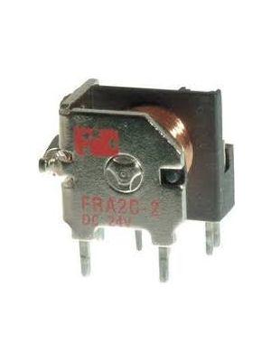 FRA2-C-1-12VDC (10002909)