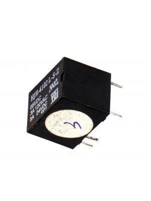 HJR-4102-L-05VDC-S-Z (10004274)