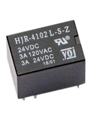 HJR-4102-L-24VDC-S-Z (10004295)