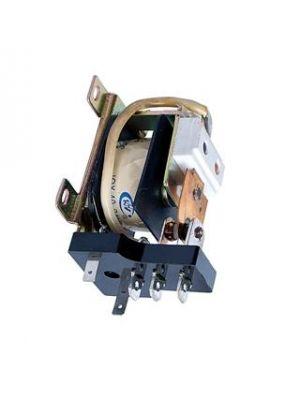 JQX-40-20-1C-24VDC (10003861)