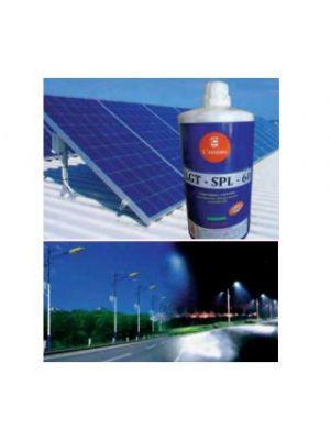 LED-LGT-60-SPL (10006634)
