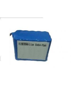 LI-ION-11.1V -11Ah (10006642)