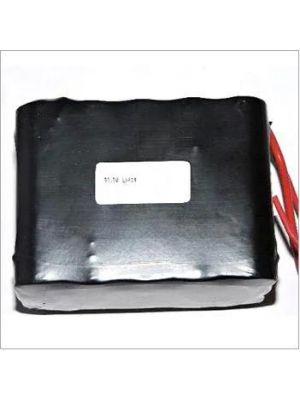 Li-Ion-18650-11.1V-22000mAh (10006291)