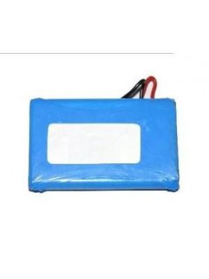 Li-Ion-3.7V-1100mAh-with-PCM (10006347)