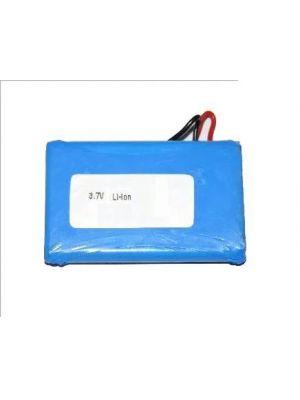 Li-Ion-18650-3.7V-2200mAh (10006287)