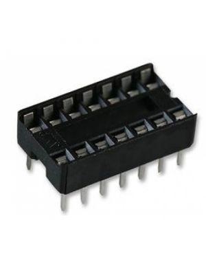 P8053-14-11 (10002219)
