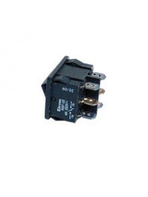 RSF-2204-7-03 (RSF-22/BK) (10005792)