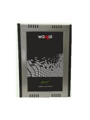 WS-4000-EX (10006606)