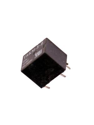 TRKM-1C-12VDC-S (10004288)
