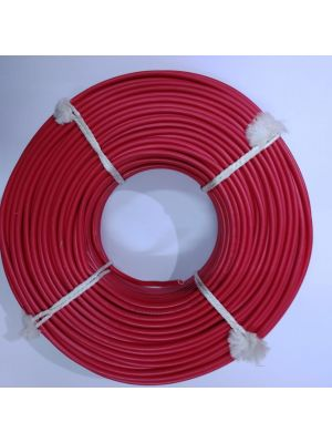 WIRE-2.50-FR-RD-90MTR (10007003)