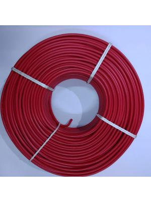 WIRE-4.00-FR-RD-90MTR (10007008)