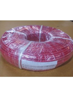 WIRE-6.00-FR-RD-90MTR (10007010)