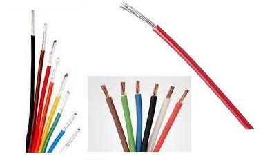 itp-hookup-wires.jpg