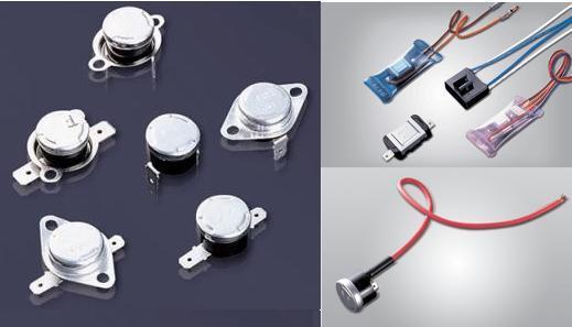 seki-thermostats-hb